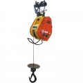 SRT- Series(Longer Rope , High Speed _ Electromagnet)