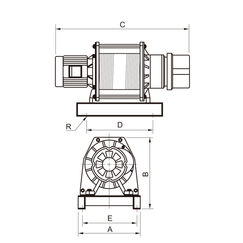 Ge Electric Motors Wiring Diagrams besides 271632340041 moreover Search bathroom space savers toilet as well Autowelltesting moreover Single Phase Motor Wiring Diagram Without Capacitor. on 12 hp electric motor centrifugal switch