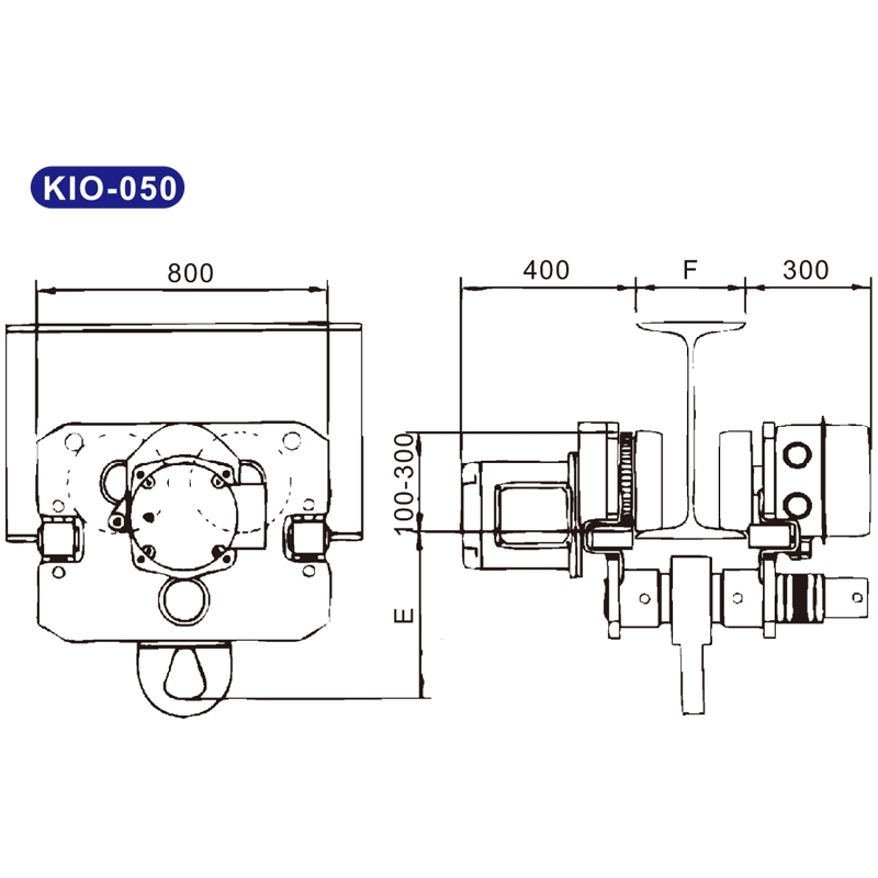 Snatch Block Hl Serie likewise 500w Floodlight On Tripod additionally Product KIO 050 KIO 050 also China Scaffold Fast Electric Hoist From China Manufacturer moreover 1925 Applied Nn Xl 25 Lift Mini Tower. on electric chain hoist product